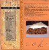 Carrot_cake_page_2