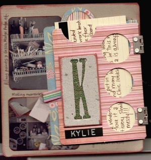 Kylies_pages_2_a