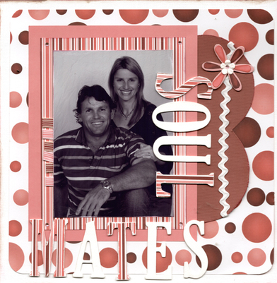 Soulmates_feb_crop_kit
